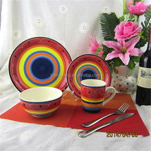 Mexican Square Stoneware Dinnerware Sets Mexican Square Stoneware Dinnerware Sets Suppliers and Manufacturers at Alibaba.com & Mexican Square Stoneware Dinnerware Sets Mexican Square Stoneware ...