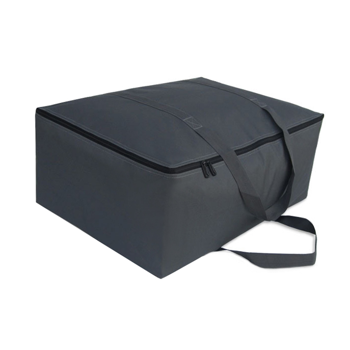 Huge over size big Postal parcel bag, Extremely weight capacity gigantic mail package sack, super large heavy duty carry pack