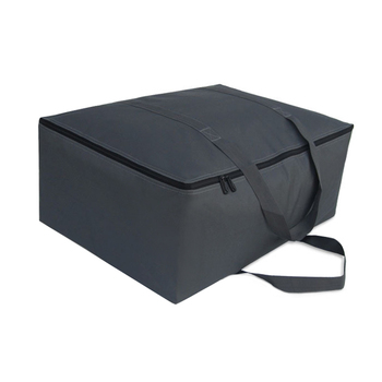 Huge Over Size Postal Parcel Bag Extremely Weight Capacity Gigantic Mail Package Sack Super Large Heavy Duty Carry Pack