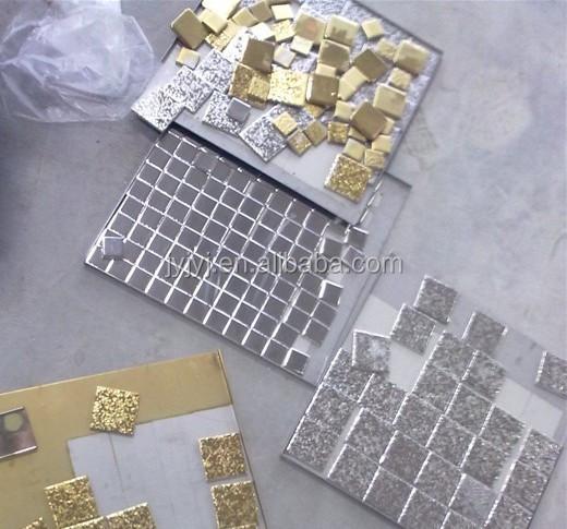 Ceramic Tile Coating Machine