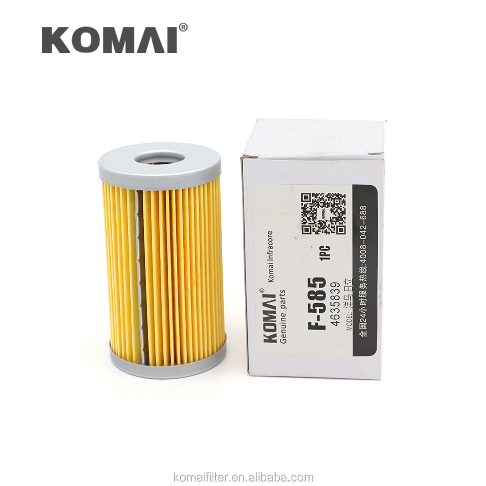 Spin On Fuel Filter For Donaldson Case Filters Suppliers And Manufacturers At