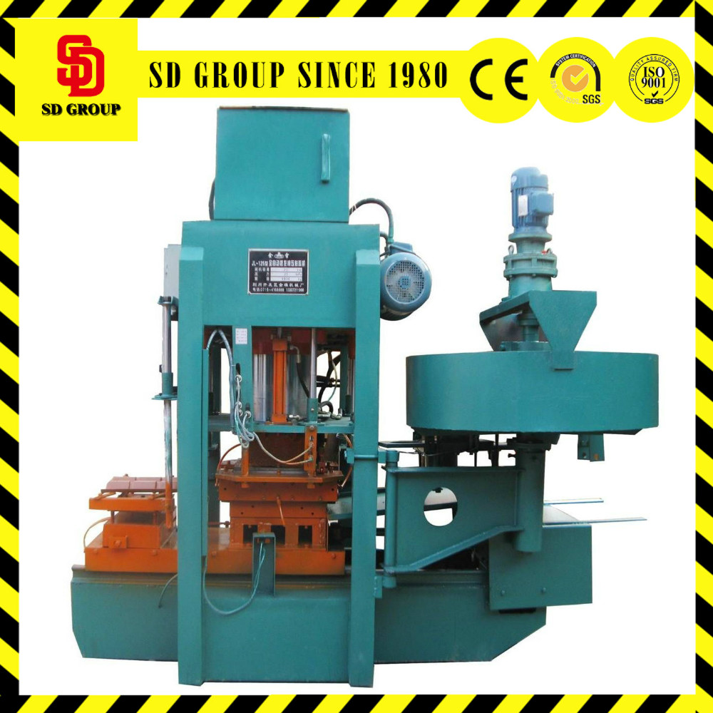 Italy tile press machine italy tile press machine suppliers and italy tile press machine italy tile press machine suppliers and manufacturers at alibaba dailygadgetfo Image collections