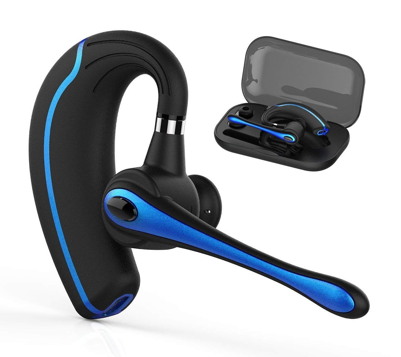 Cheap Best Bluetooth Earpiece For Android Find Best Bluetooth Earpiece For Android Deals On Line At Alibaba Com