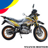 Popular Dirt Bike For Sale Cheap 200CC Hot