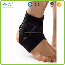 Elastic ankle brace Great quality