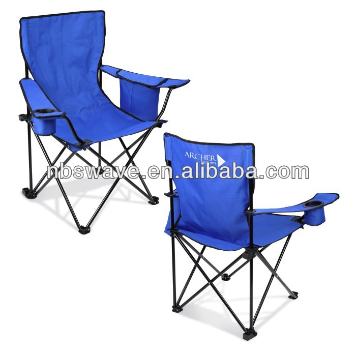 2014 Hot Wholesale Folding Chairs cheap Folding Chair Buy Folding Chair Che