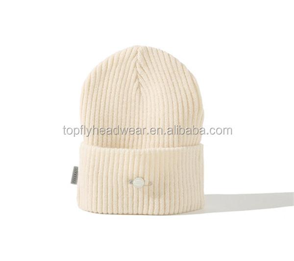Catálogo de fabricantes de Minion Sombrero de alta calidad y Minion ...