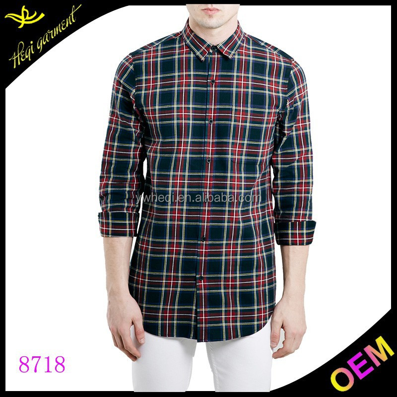 Check Design High Quality Mens Formal Shirts - Buy Mens Formal ... ddca0361d