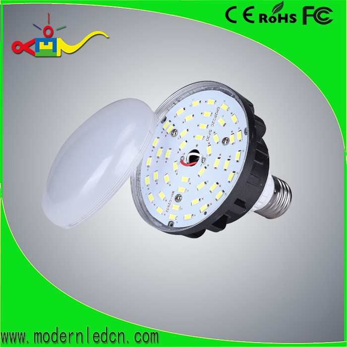 Populaire grote watt gegoten led lamp china 50 w livarno lux led