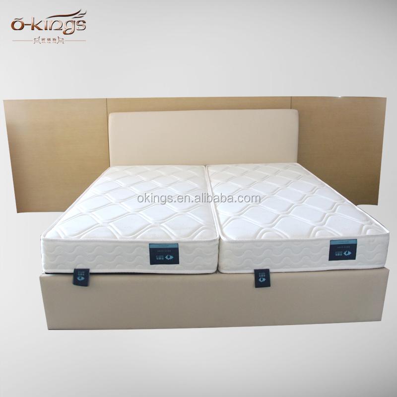 Catálogo de fabricantes de Cama Extra King Size de alta calidad y ...
