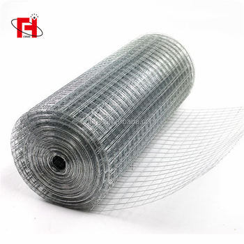 Raw Materials 6x6 Concrete Reinforcing Welded Wire Mesh Prices - Buy ...