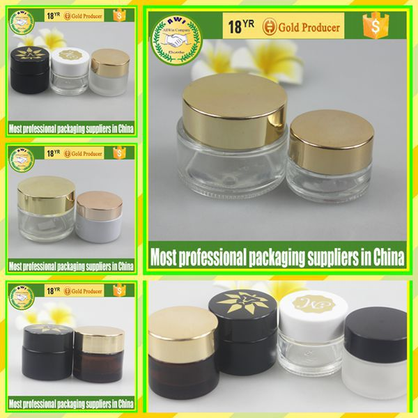 plastic bottles with corks aluminum cosmetic packaging pvc bottles