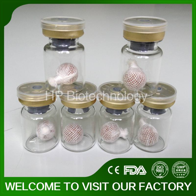 China Wholesale High Quality Women Care Cure Fibroids Herbal Tampons Pill  Sanitary Feminine Vagina Tablets - Buy Clean Tampons,Clean Point