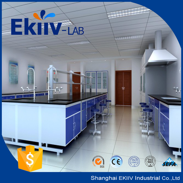 https://sc01.alicdn.com/kf/HTB1KNOuNpXXXXbMapXX760XFXXXS/used-school-computer-physics-lab-furniture-for.png_640x640.png