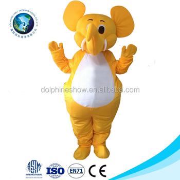 New adult mascot costume fancy dress realistic latex animal costumes  sc 1 st  Alibaba & New Adult Mascot Costume Fancy Dress Realistic Latex Animal Costumes ...