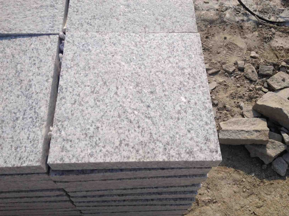 Thin Pavers, Thin Pavers Suppliers And Manufacturers At Alibaba.com