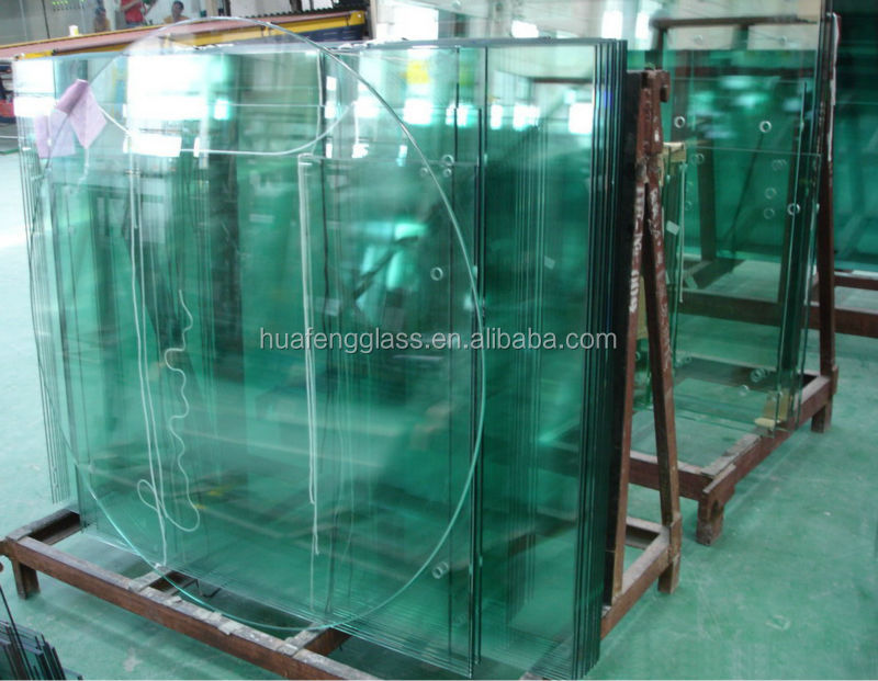 4mm 5mm 6mm 8mm 10mm 12mm vidrio templado m2 precio cristal de construcci n identificaci n del - Cristal templado precio m2 ...