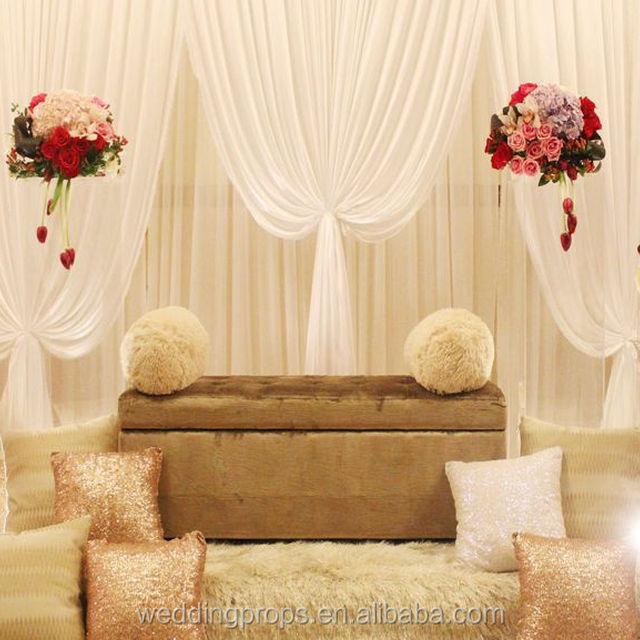 China Backdrop Design For Wedding Wholesale 🇨🇳 - Alibaba