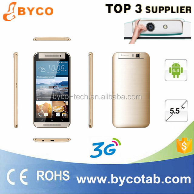 5.5'' latest techno phone cheap_mobile_phone_in_china new unlocked mobile phone