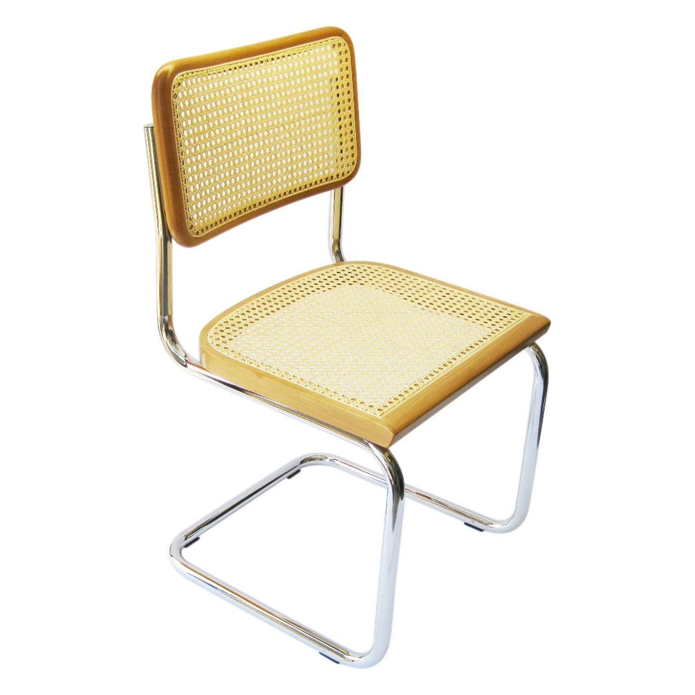 Awe Inspiring Cheap Cane Chair Find Cane Chair Deals On Line At Alibaba Com Pabps2019 Chair Design Images Pabps2019Com