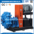 4 / 3 E - HH Mineral Processing Hydrocyclone High Head Slurry Pump