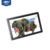 "32"" wall mount Touch Android Tablet For Restaurant Self Ordering"