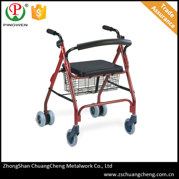 Super Aluminum Knee Walker Adjustable Seat Height Lightweight Knee Walker Buy Knee Walker Elder Walker Walker Product On Alibaba Com Bralicious Painted Fabric Chair Ideas Braliciousco