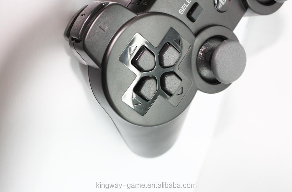 for ps3 controller wireless joystick