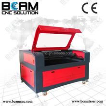 Big promotion!!! stamps machine laser BCJ1390