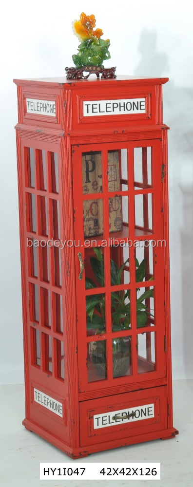 Phone Booth Cabinet, Phone Booth Cabinet Suppliers and ...