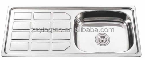 Stainless Steel Sink Stand, Stainless Steel Sink Stand Suppliers And  Manufacturers At Alibaba.com
