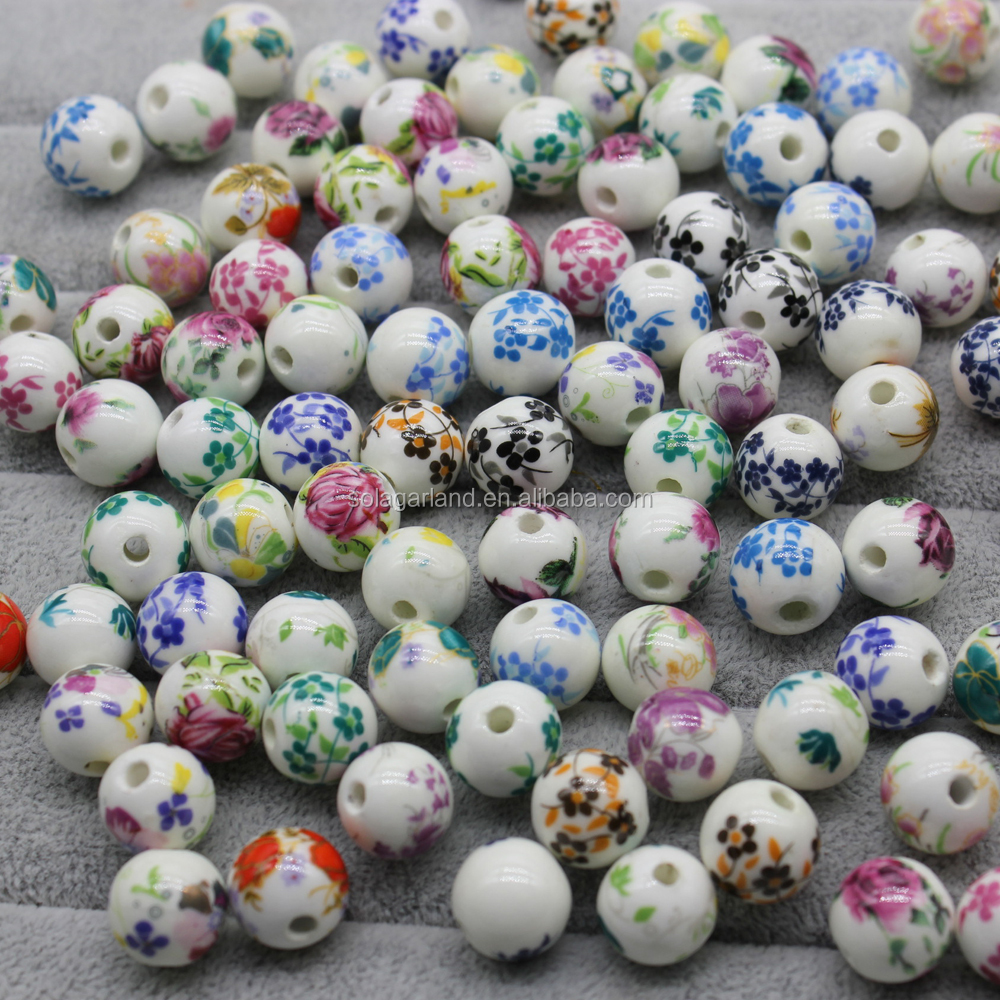 beads wholesale suburb arrived cheap making jewelry dallas supplies img in natural online design turquoise hubei