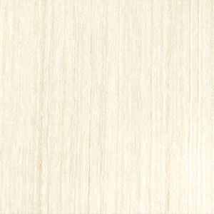 Barana floor tiles bangladesh price China granite floor tiles factory kerala floor tiles supplier