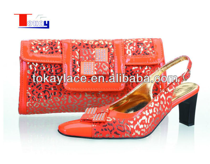 bags match italian matching arrival to shoes new lady design and A0Fqx71w