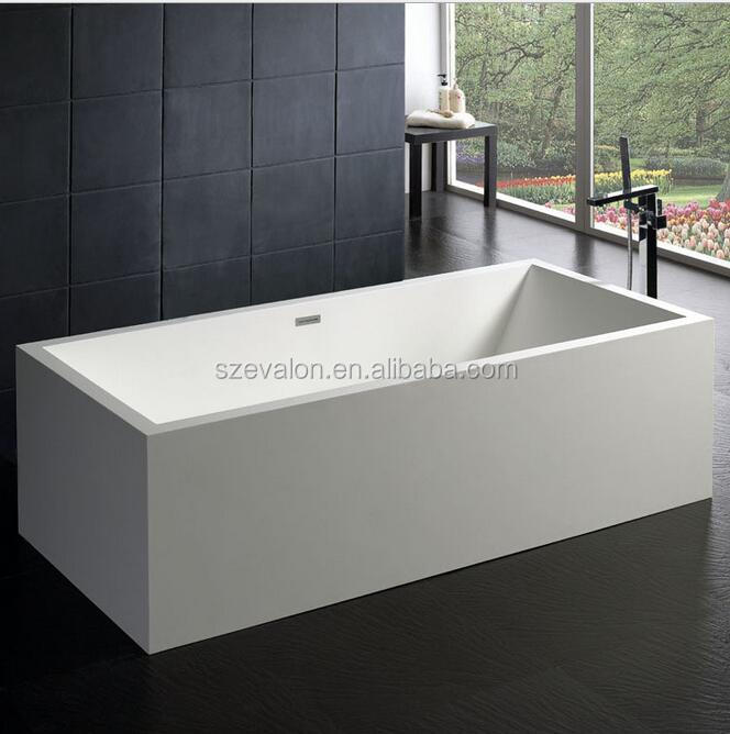 Bathtub With Cover, Bathtub With Cover Suppliers And Manufacturers At  Alibaba.com