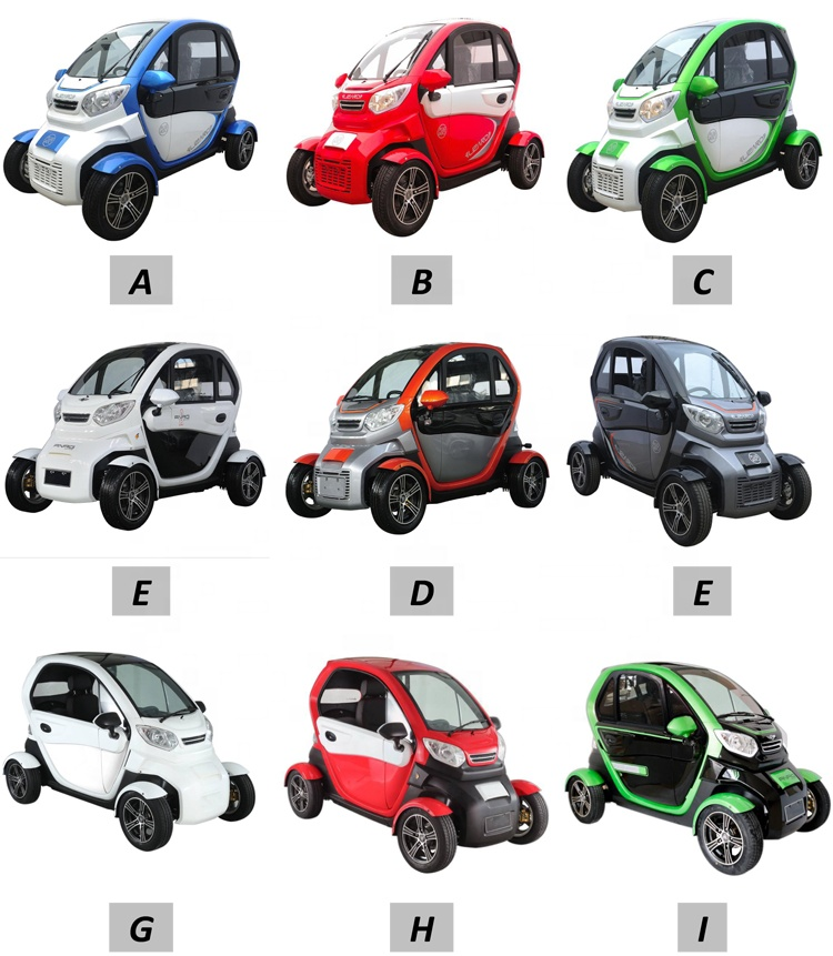 electric city car colors.jpg