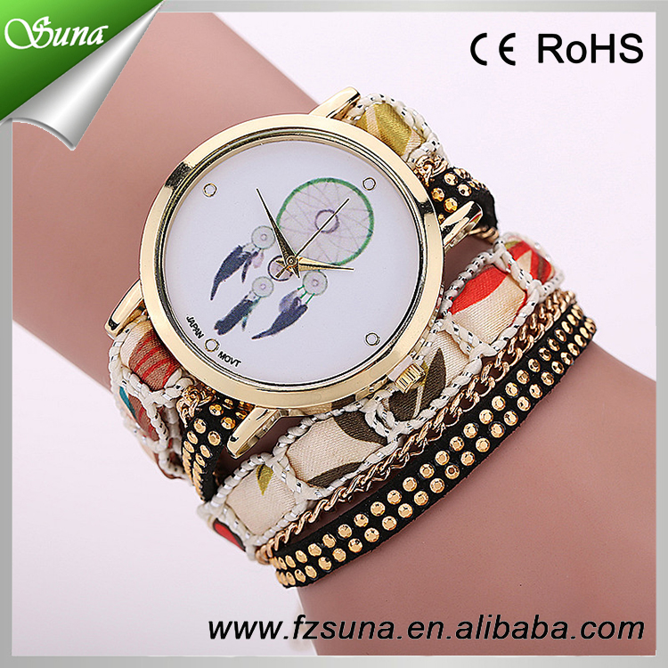 Changeable Strap Girls Watches, Changeable Strap Girls Watches ...