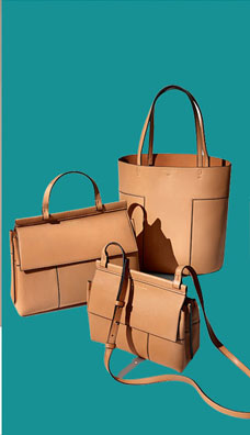 15e8e3bcf4f6 philippines bags famous designers purses handbags crown shaped ladies bags  handbag