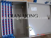 Fiber optic Distribution cabinet