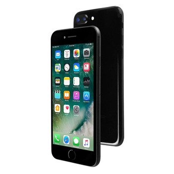 Cheap price unlocked cell used phone for iphone 7 128GB grade C mobile phone