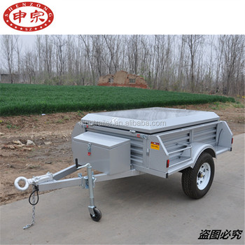 luggage trailers for cars small car trailer for small car buy