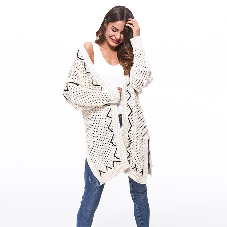 Encuentre el mejor fabricante de short crochet patrones y short ...