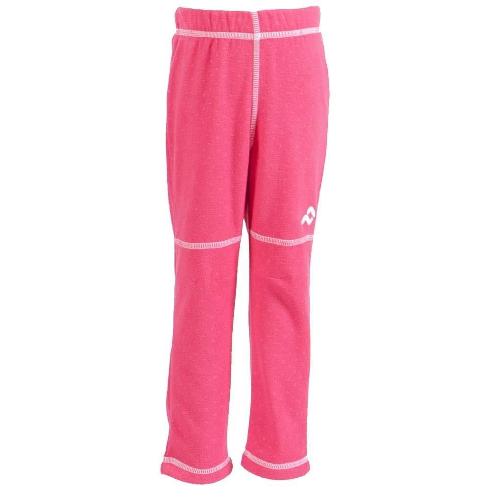 4bae35be5 Cheap Jupa Snowsuits