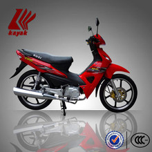2014 Low Fuel Consumption Motorcycle For Sale/KN110-9