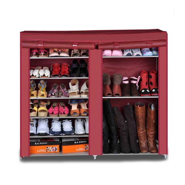 Gran moderno gabinete de calzado funcional zapatero for Zapateros de diseno moderno