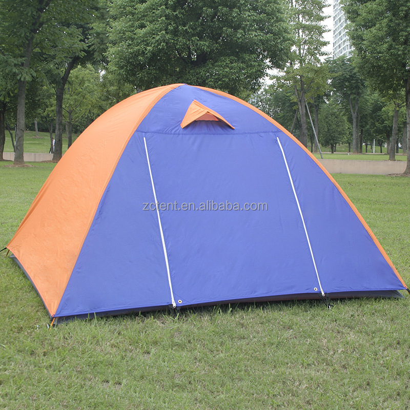 Rain Cover Tent Rain Cover Tent Suppliers and Manufacturers at Alibaba.com & Rain Cover Tent Rain Cover Tent Suppliers and Manufacturers at ...