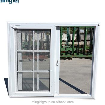House Design Uganda Roof Plastic Vinyl Clad Upvc Sliding Windows And Doors Thailand Grill Design Buy Roof Windowhouse Window Designuganda Window