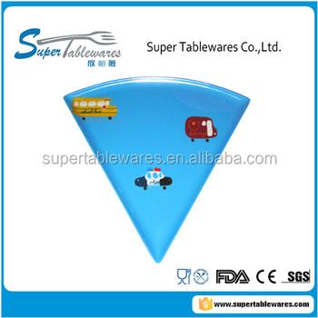 melamine cheap plastic pizza plates  sc 1 st  Alibaba & Melamine Cheap Plastic Pizza Plates - Buy Melamine Plastic Pizza ...
