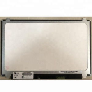 13 inch lcd monitor for used laptop Macbook Pro Retina A1425 LSN133DL01 LP133WQI SJA1 SJA3