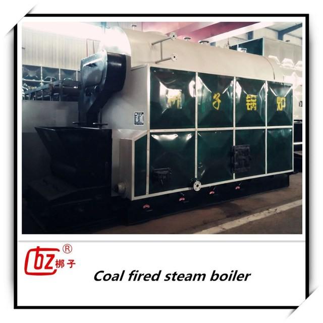 steam boiler type-Source quality steam boiler type from Global steam ...